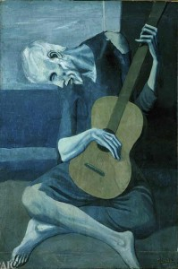 the-man-with-the-blue-guitar